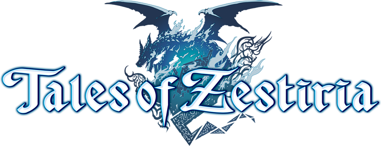 Tales of Zestiria Announcement & Trailer – Confirmed For United States and Europe