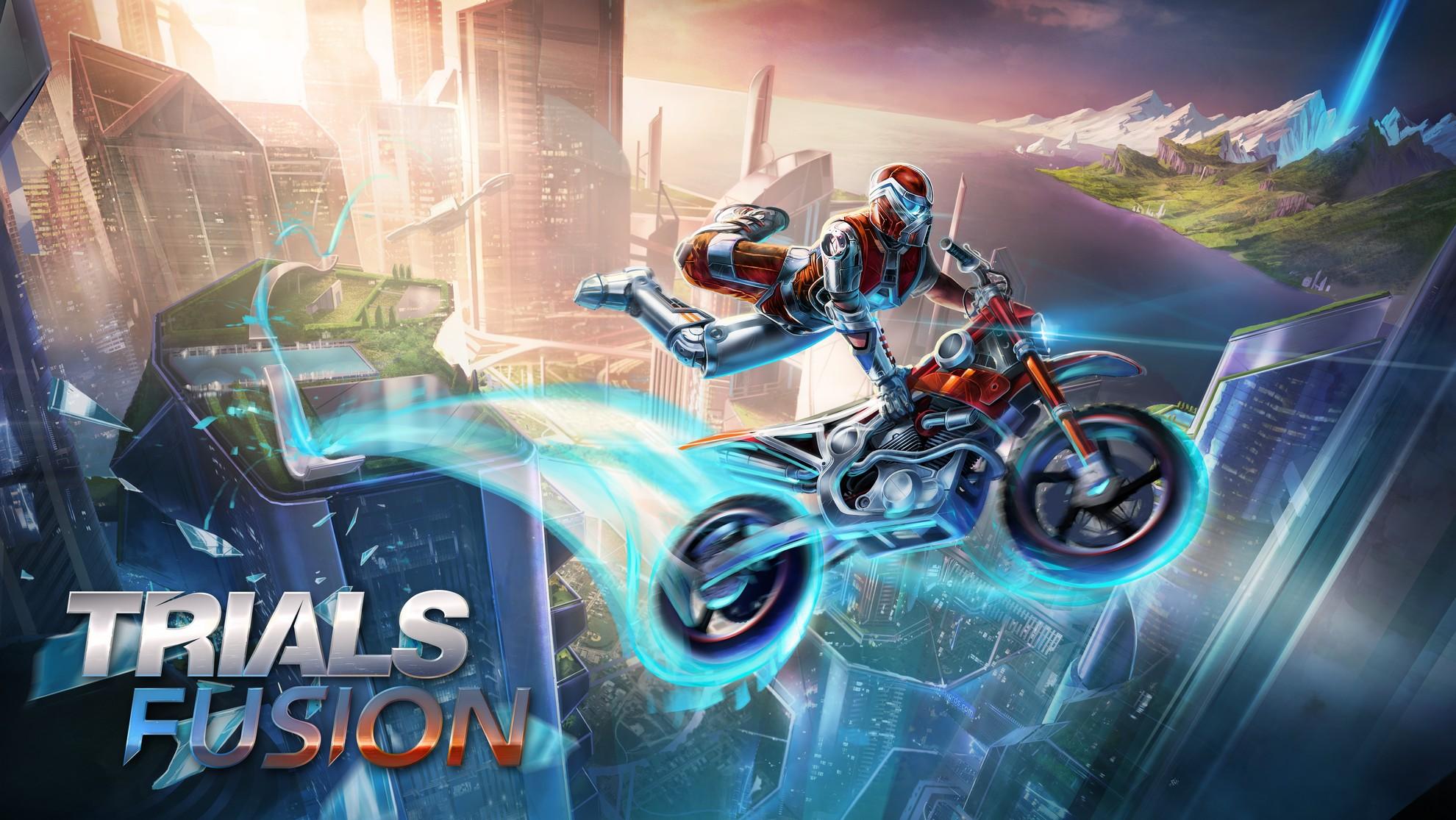 Upcoming: Games of April