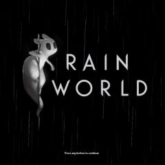 Rain World review: Hell Or High Water