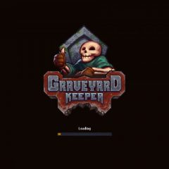 Graveyard Keeper: The Review