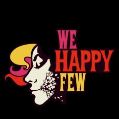 We Happy Few: The Review