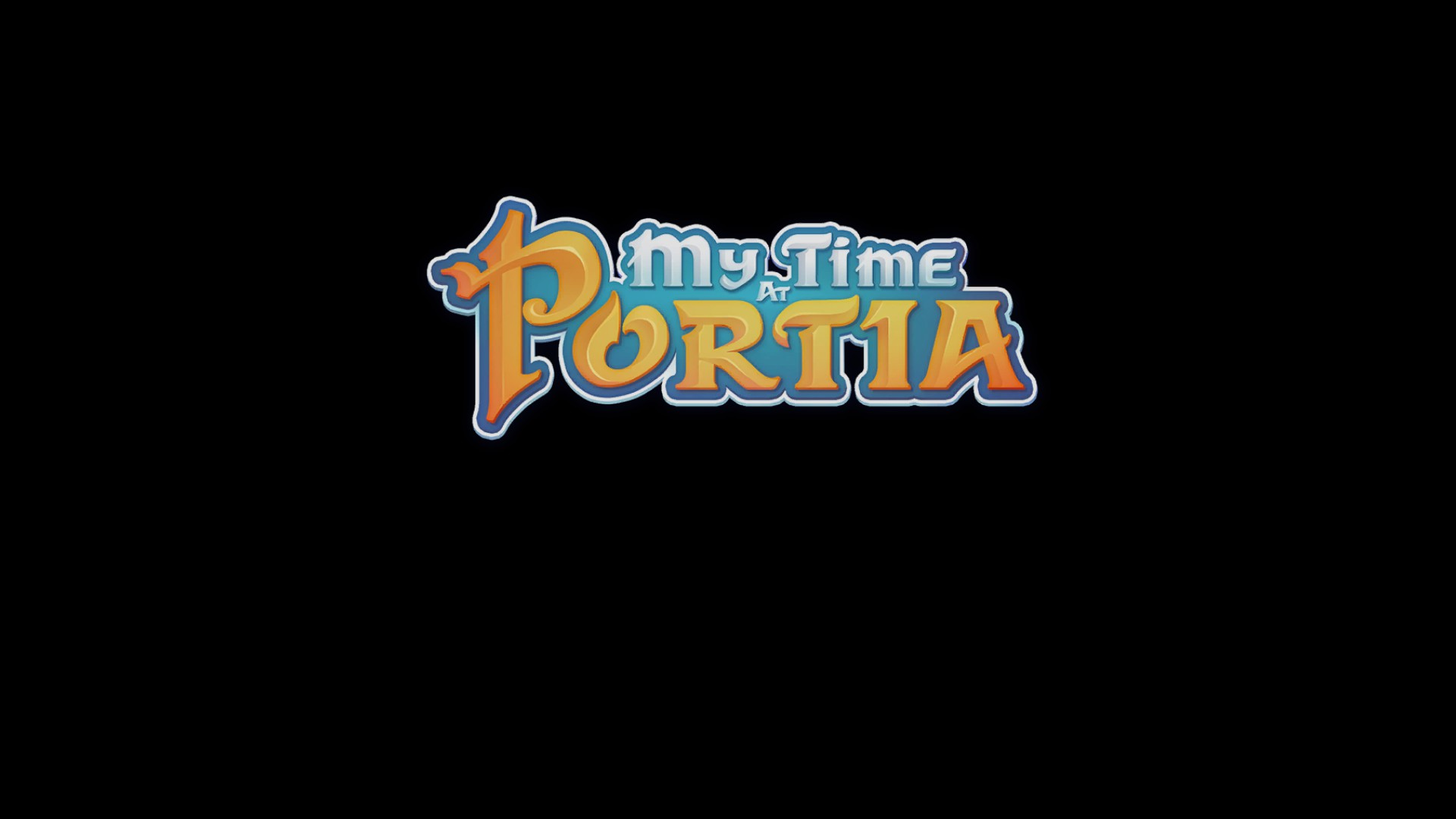 My Time at Portia: The Review