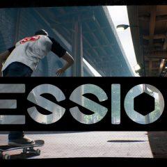 E3 2018: Crea-Ture Studios to bring nostalgic skateboarding to Xbox and PC with Session