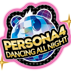 Review: Persona 4 Dancing All Night