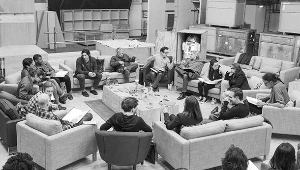 3791727-star-wars-episode-7-cast-announce