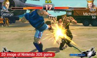 3DS_Street_Fighter4_01
