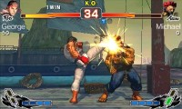 3DS_Street_Fighter4_04