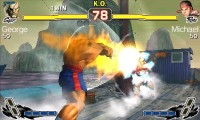 3DS_Street_Fighter4_05