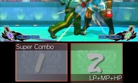 3DS_Street_Fighter4_06
