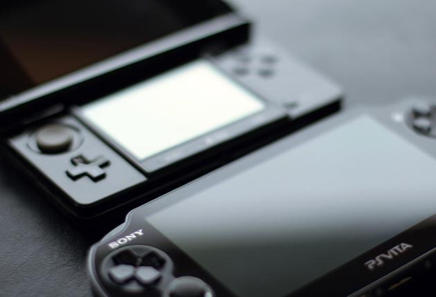 3DS_Vita_Featured