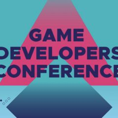 GDC 2020 officially postponed due to COVID-19