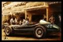 57 Maserati
