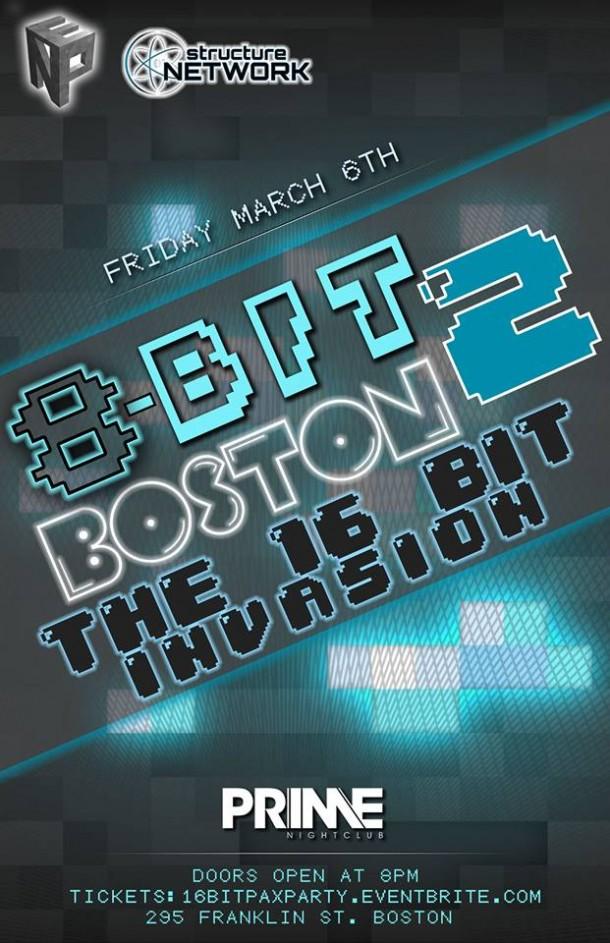 8-bit-boston-pax-east-2015-party