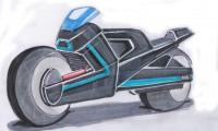 AdityaBhalaik-2