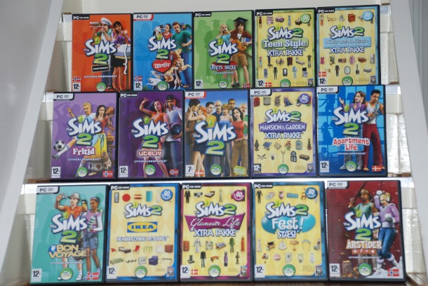 All-sims-2-games-the-sims-2-28737401-2560-1714