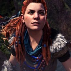 Quest Guide: How to get Aloy's Armor and Bow in Monster Hunter World