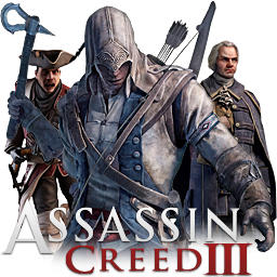 Assassin's Creed 3 Pre-Order Exclusives Detailed
