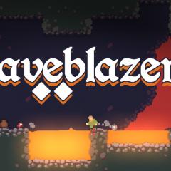 Hot Take: Caveblazers