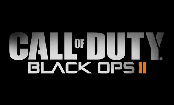 Preorder info for Call of Duty: Black Ops 2