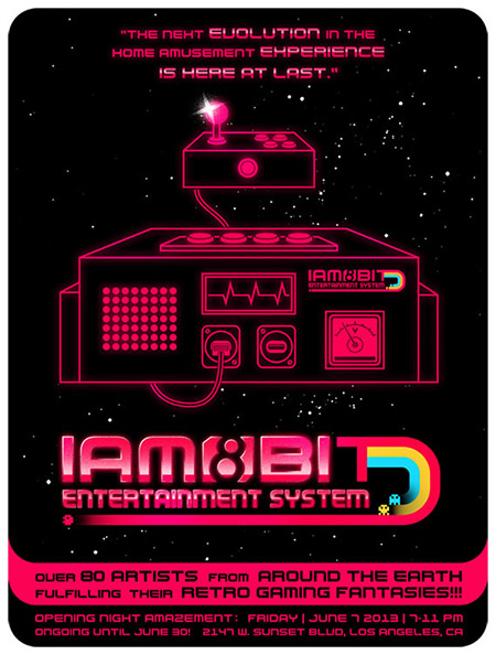 iam8bit-entertainment-system-e3-party