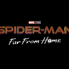 London Bridge is falling down in first trailer for Spider-man: Far From Home