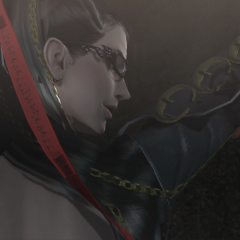 Hot Take: Bayonetta redefines ass-kicking on PC