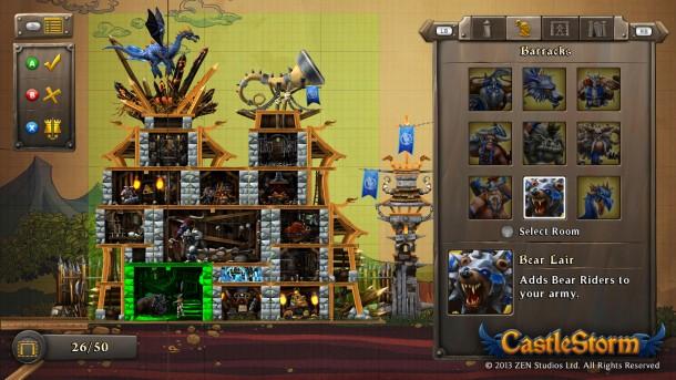 CastleStorm-Castle-Editor-2