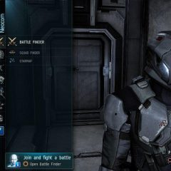 Six Details about DUST 514: Uprising 1.5 from the Creative Director