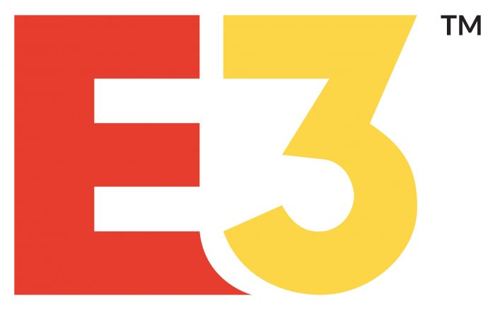 Sony is skipping E3 2019 | SideQuesting