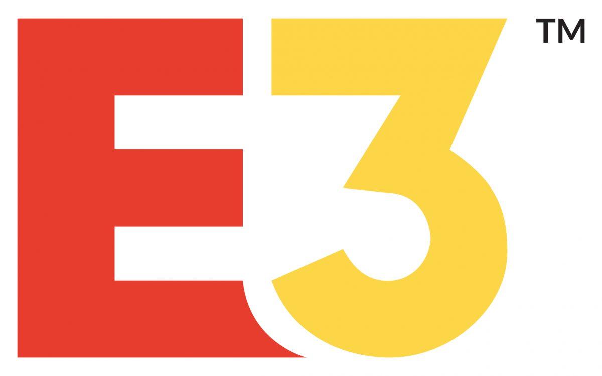 E3 2021's digital plans confirmed