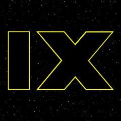 Star Wars Episode IX cast includes Luke, Leia and Lando