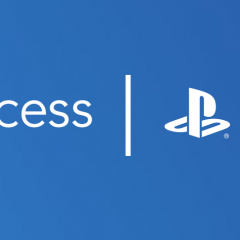 EA Access finally comes to PS4 in July