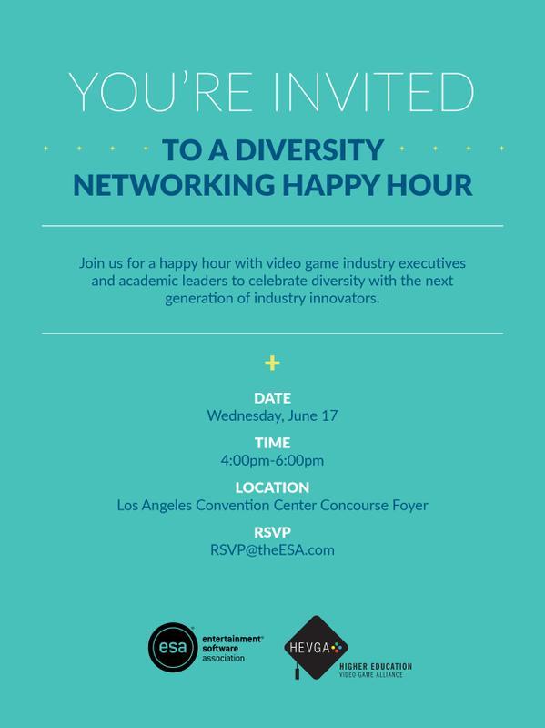 ESA-Diversity-Happy-Hour-E32015