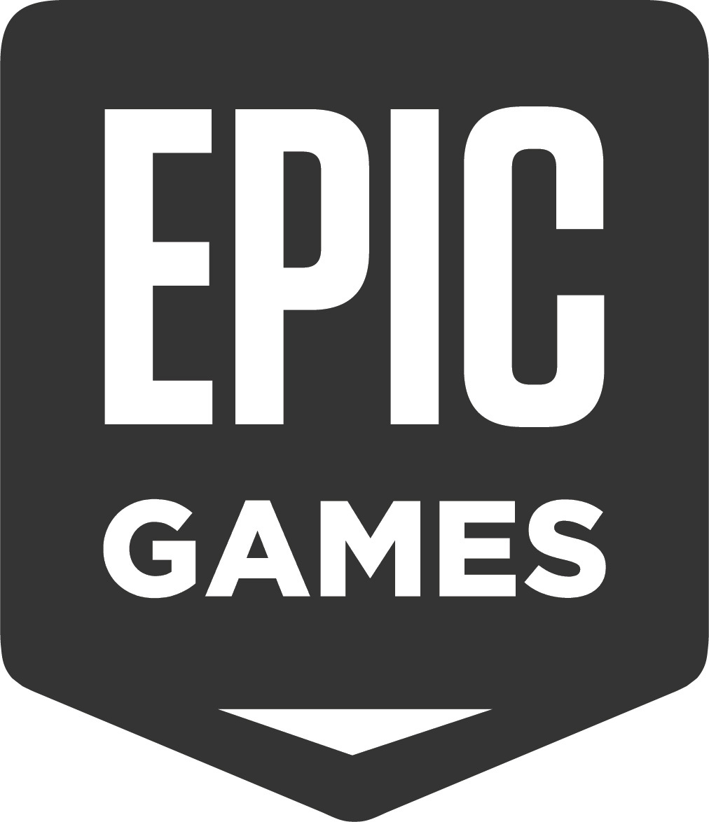 Sony buys minority stake in Epic Games