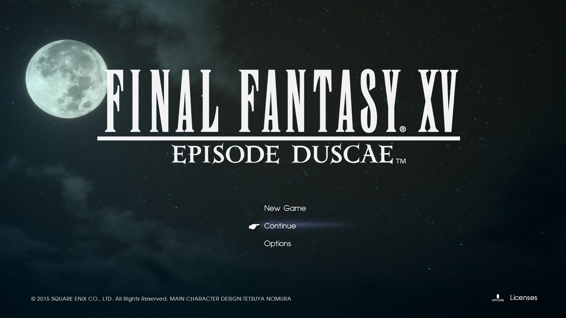 FINAL FANTASY XV EPISODE DUSCAE_20150318133547