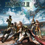 Xbox Game Pass adds Final Fantasy, Yakuza, and more