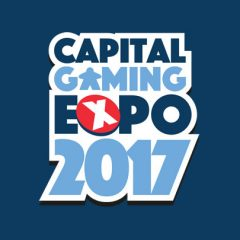 Capital Gaming Expo: Canada's much needed gaming conference