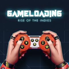 GameLoading: Rise of the Indies review