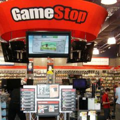 GameStop signs new developers to GameTrust publishing arm
