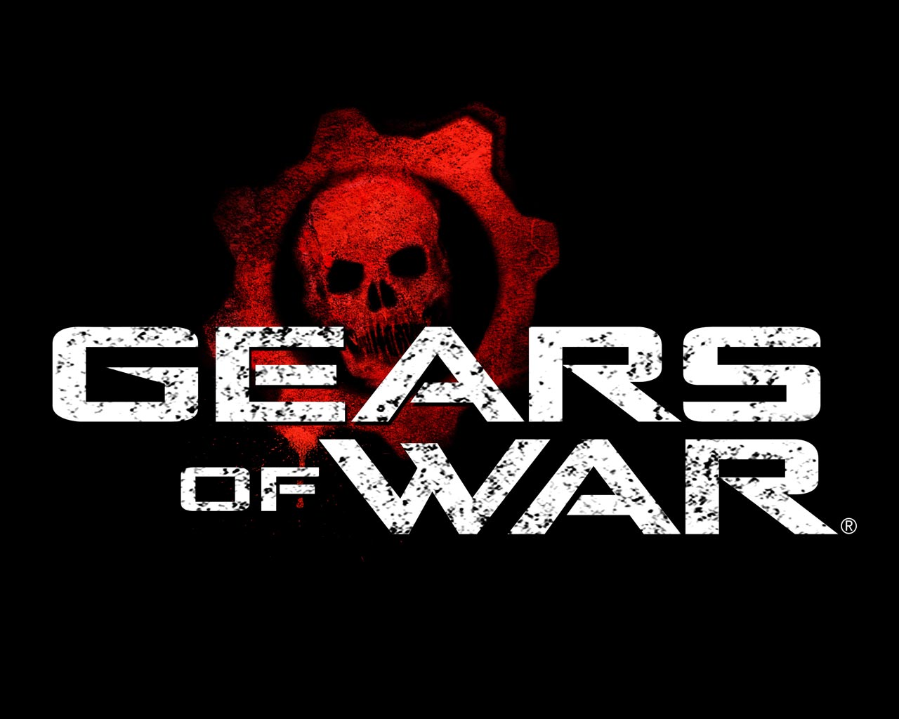 E3 2015: Gears of War 4 shown for the first time, remake of the original coming this year
