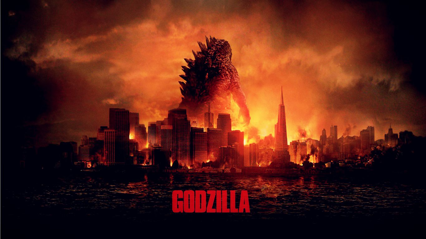 Godzilla S Lasting Appeal And Modern Relevance Sidequesting
