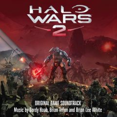 Review: Halo Wars 2 OST reveals why music is integral to the UNSC experience