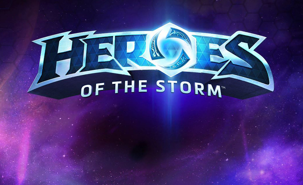 Heroes of the Storm review: Invade the Nexus