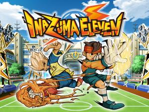 Inazuma_Eleven_Logo