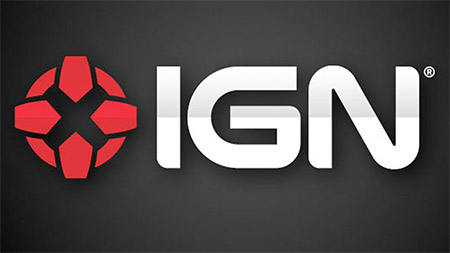 IGN-pax-party-2014