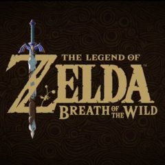 The new trailer for Legend of Zelda: Breath of the Wild shows Hyrule in ruins