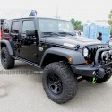 Call of Duty Modern Warfare 3 Jeep first pics!