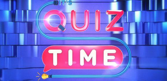 Dev Interview: It's Quiz Time!