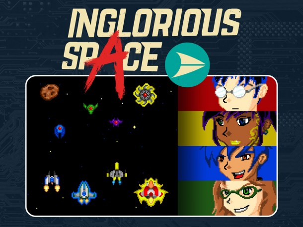 Inglorious-Space-1