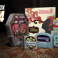 Jackbox Party Pack 4 review: So easy, an eight year old will beat you